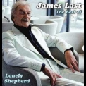 James Last & His Orchestra - James Last: The Best Of, Lonely Shepherd '2004