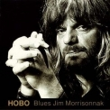Hobo - Blues Jim Morrisonnak '2001