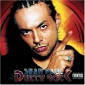 Sean Paul - Dutty Rock (2 CD) '2002
