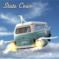 State Cows - The Second One '2013