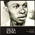 B.b. King - Ladies & Gentlemen - Three O'clock Blues (1949-1956) (CD1) '2012