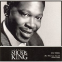 B.b. King - Ladies & Gentlemen - How Blue Can You Get (1962-1966) (CD3) '2012