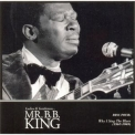 B.b. King - Ladies & Gentlemen - Why I Sing The Blues (1967-1969) (CD4) '2012