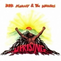 Bob Marley & The Wailers - Uprising '1980