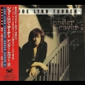 Joe Lynn Turner - Under Cover 2 '1999
