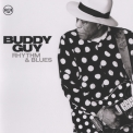 Buddy Guy - Rhythm & Blues '2013
