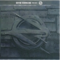 Devin Townsend Project - Z2 (CD3 - Dark Matters Raw) '2014
