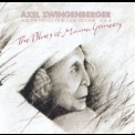Axel Zwingenberger - The Blues Of Mama Gances '1992
