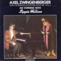 Axel Zwingenberger - An Evening With Sippie Wallace '1984