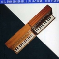 Axel Zwingenberger - Blue Pianos '1990