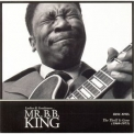 B.B. King - Ladies & Gentlemen - The Thrill Is Gone (1969-1971) (CD5) '2012