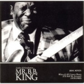 B.B. King - Ladies & Gentlemen - When It All Comes Down (1978-1983) (CD7) '2012