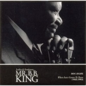 B.B. King - Ladies & Gentlemen - When Love Comes To Town (1985-1993) (CD8) '2012
