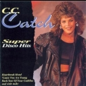 C.C.Catch - Super Disco Hits '1994