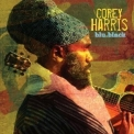 Corey Harris - Blu.black '2009
