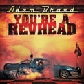 Adam Brand - You're A Revhead '2011