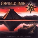 Emerald Rain - Perplexed In The Extreme '2001
