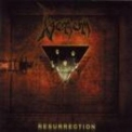 Venom - Resurrection '2000
