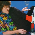 Weird Al Yankovic - Greatest Hits '1988