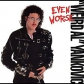 Weird Al Yankovic - Even Worse '1988