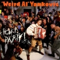 Weird Al Yankovic - Polka Party '1986