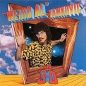 Weird Al Yankovic - In 3-d '1984