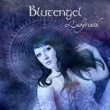 Blutengel - Labyrinth '2007