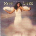 Donna Summer - A Love Trilogy & I Remember Yesterday '2000