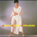 Angie Gold - Applause '1986