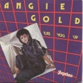 Angie Gold - Angie Gold '1988