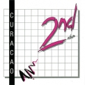 Curacao - 2nd Album '1989