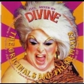 Divine - The Originals And The Remixes '1996