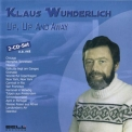 Klaus Wunderlich - Up, Up And Away '2005