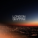 London Grammar - Wasting My Young Years [EP] '2013