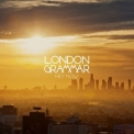 London Grammar - Hey Now [CDM] '2014
