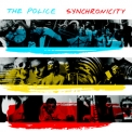 Police, The - Synchronicity (2003 Remastered) '1983