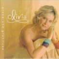 Olivia Newton-John - Grace And Gratitude '2007