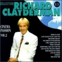 Richard Clayderman - The Best Of Cinema Passion '2000