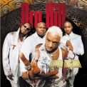 Dru Hill - Enter The Dru '1998