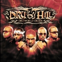 Dru Hill - Dru World Order '2002