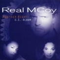 Real Mccoy, The - Another Night (Japanes Edition) '1995