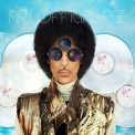 Prince - Art Official Age '2014