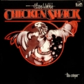 Chicken Shack - The Creeper '1977