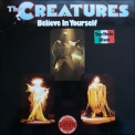 Creatures, The - Believe In Yourself '1983