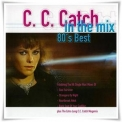 C.C.Catch - In The Mix - 80's Best '2002