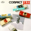 Billy Eckstine - Compact Jazz (2CD) '1989