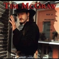 Tim McGraw - Not A Moment Too Soon '1994