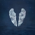 Coldplay - Ghost Stories (deluxe Edition) '2014