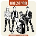 Halestorm - Reanimate 2.0: The CoVeRs '2013