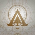 Amaranthe - Massive Addictive (Japanese Deluxe Edition) '2014
